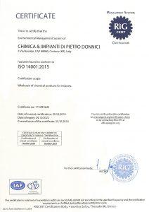ISO-14001-chimica-impianti-2.jpg