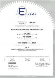 ISO-9001-chimica-e-impianti_page-0001.jpg